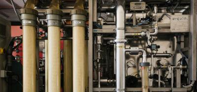 Couplage Stabilisation + Filtration