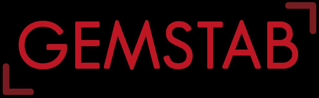 logo-gemstab-mini