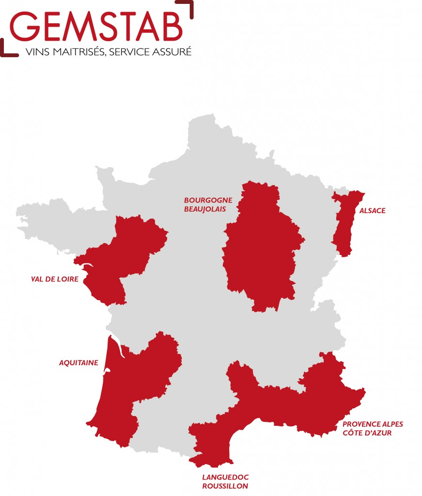 gemstab-carte_france_regions-2